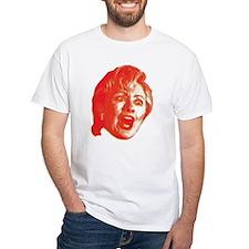 Hillary Rage Shirt