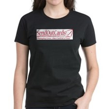 1color_SOCred T-Shirt