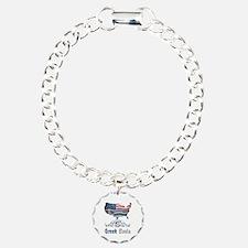 American Greek Roots Bracelet