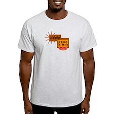 Until We Meet Again-Roy Rogers T-Shirt