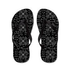 Trig and Triangles Flip Flops