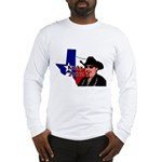 Texas Governor '06 Long Sleeve T-Shirt