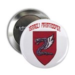 Israeli Paratrooper Button