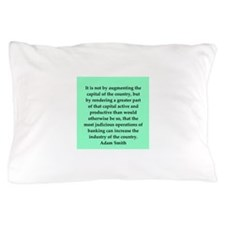 115.png Pillow Case