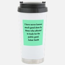 114.png Travel Mug