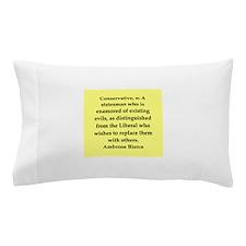 a12.png Pillow Case