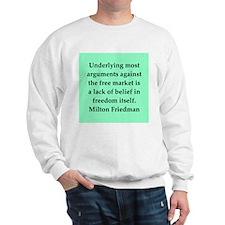 27.png Sweatshirt