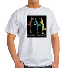 Triple Play T-Shirt