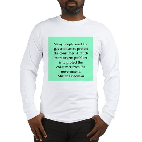 12.png Long Sleeve T-Shirt