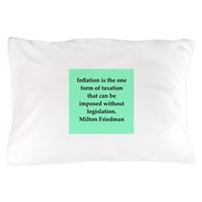 9.png Pillow Case
