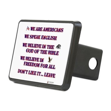 dont like it leave.png Rectangular Hitch Cover
