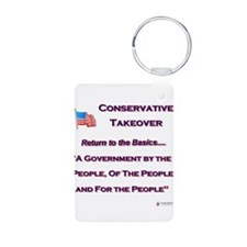 Conservative Takeover Basics.png Keychains