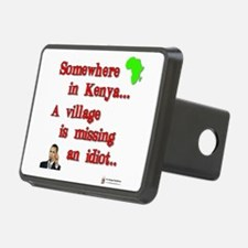 2-village idiot.png Hitch Cover