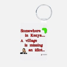 2-village idiot.png Keychains