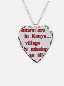 2-village idiot.png Necklace