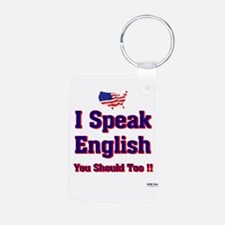 english.png Keychains