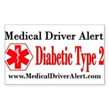 DT2-med-driver-alert-one-sticker.jpg Decal