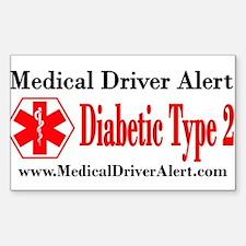 DT2-med-driver-alert-one-sticker.jpg Decal