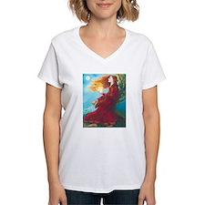 Brigids Fire T-Shirt