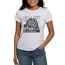 mchumor2041 T-Shirt