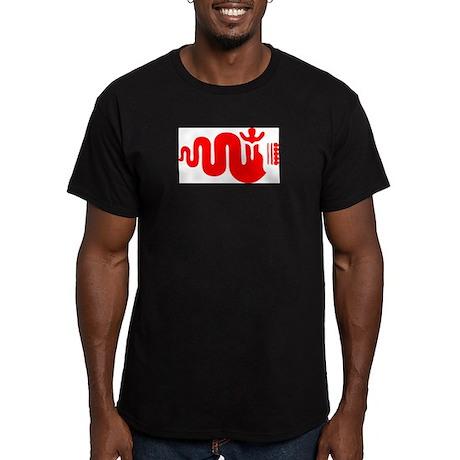 Alfa Snake T-Shirt