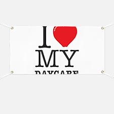 ILoveMyDaycareLogo Banner