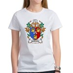 Galbraith Coat of Arms Women's T-Shirt