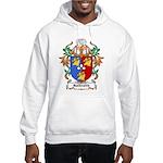 Galbraith Coat of Arms Hooded Sweatshirt