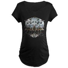 Utah outdoors T-Shirt