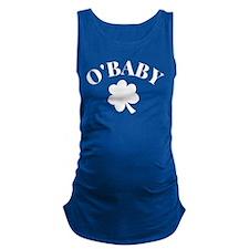 Romney Ryan Star 2012 Pajamas