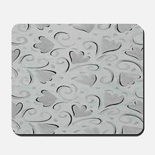 WED001 Mousepad