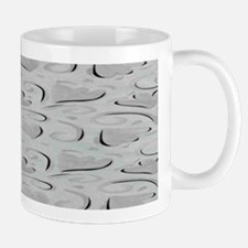 WED001 Mug