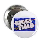 Biggs Field Texas 2.25
