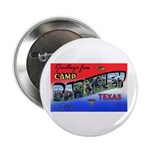 Camp Barkeley Texas 2.25