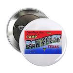 Camp Barkeley Texas Button