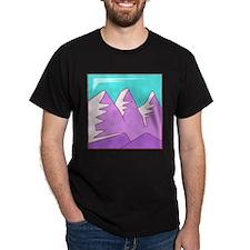 Mountain T-Shirt