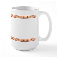 Deedee's Drinking Mug