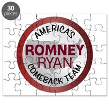 Romney Ryan Comback Team 1.png Puzzle