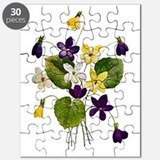 violets_Embroidery036 copy.png Puzzle