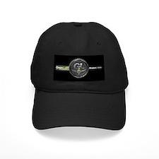 iNvasion|Works GreenLight Baseball Hat