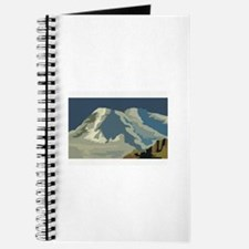 Mountain Journal
