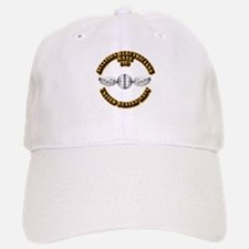 Navy - Rate - AE Baseball Baseball Cap
