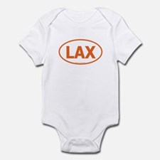 LAX Infant Creeper