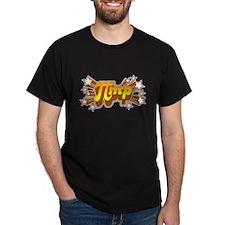 PImpblk T-Shirt