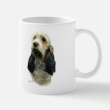 Basset Griffon Vendeen Mug