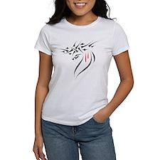 Crown of Thorns 1.wmf T-Shirt