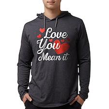 INVICTUS Athletic Club Sweatshirt