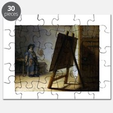 rembrant9.png Puzzle