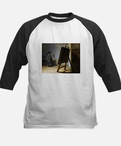 rembrant9.png Tee