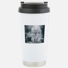rembrandt13.png Travel Mug